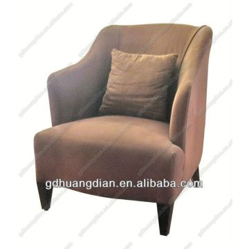 Pleasing Lounge Chair Rustic Furniture Sofa Chair Hdl040 Global Pdpeps Interior Chair Design Pdpepsorg