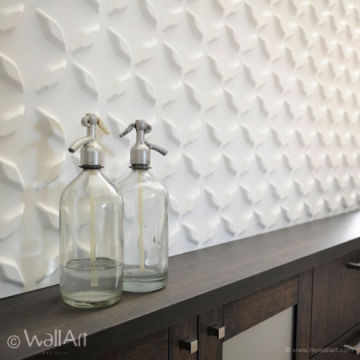 3d wall panel 3d wall panels 3d wall tiles 3d wall decoration eco ...