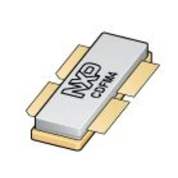 UHF power LDMOS transistor,BLF888D,broadcast Doherty