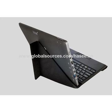 Windows Tablets, 10.1-inch, Intel Core-M5Y10C, 4G RAM