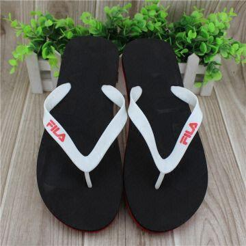 d5f617d6acdf Flip Flop Sandals Brand Name China Flip Flop Sandals Brand Name