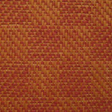 China Wallpaper Paper Weaving 1 Is Supplied By Manufacturers Producers Suppliers On Global Sources Natural Wind Meidu Economy