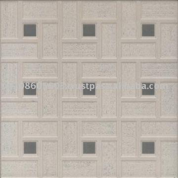 Non-slip Glazed Ceramic Floor Tiles 30x30 | Global Sources