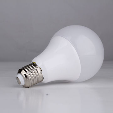 China 2017 SMALL SUN HIGH QUALITY LED ENERGY SAVING LAMP