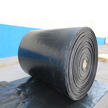 1f9cb7aaac70a ... China 2inch Thick Soft Antislip Wearproof Water-Resistance Fibre Rubber  Stable Floor Mat Roll ...