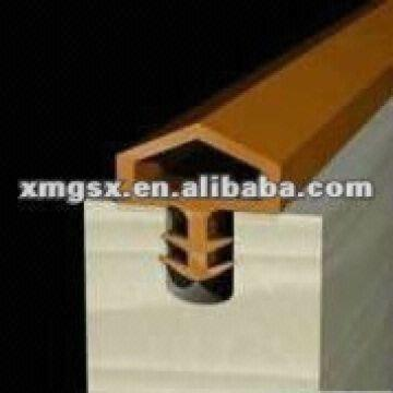 Water Proof Heat Resistant Sound Resistant Weather Stripping