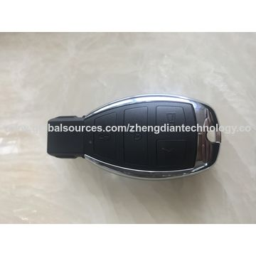 China Car key clone remote for copy face to face from Hangzhou