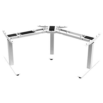 Height Adjustable Desk Kit Taiwan Height Adjustable Desk Kit