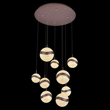 Ball Pendant Light China