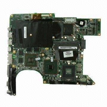 DRIVER FOR HP DV9500 CHIPSET