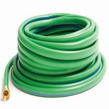 58 inch PVC flexible garden hose pipe Global Sources