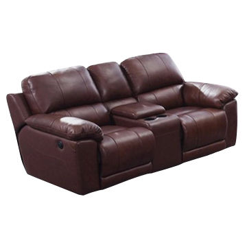 Recliner Sofa Set Hong Kong Sar