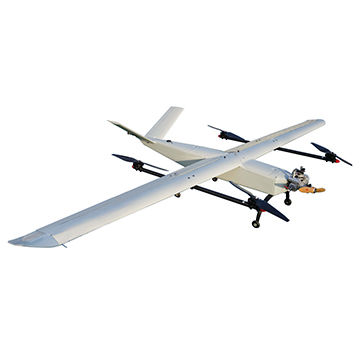 Unmanned Aerial Vehicle with Fixed Wing UAV | Global Sources