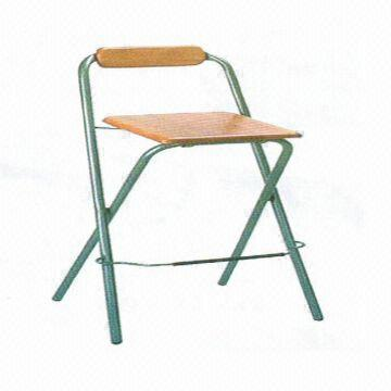 china folding bar bar chair