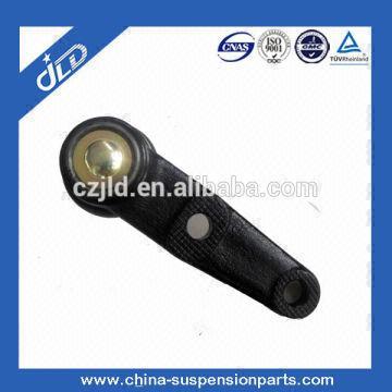 54530-24A00 54530-24000 korean hyundai spare parts swivel magnetic