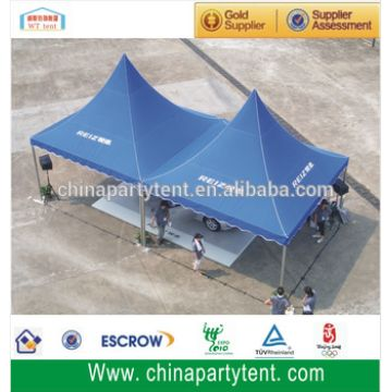 China Cheap and high quality car garage tent or canopy tent with aluminum for sale  sc 1 st  Global Sources & Cheap and high quality car garage tent or canopy tent with ...