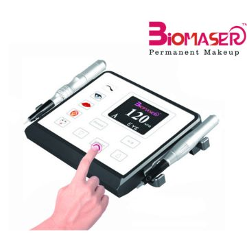 Biomaser Semi Permanent Makeup Machine