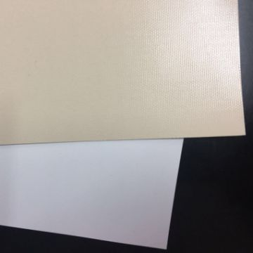 100 Blackout Fabric For Roller Blinds And Vertical Blinds Global