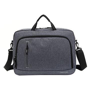 Messenger Bag Laptop Mac Book
