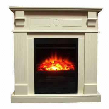 220v Electric Fireplace With Mantel Global Sources
