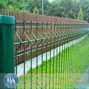 Wire Mesh Fence Panels 2x2 galvanized welded wire mesh for fence panel | global sources