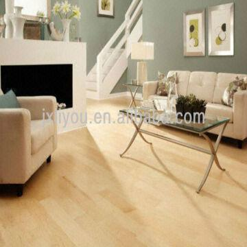 Soy Bean Base Engineered Wood Flooring Home decor trends Soy
