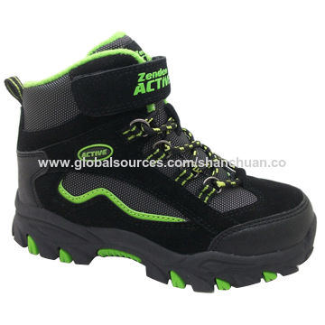 boots comfortable evolution switchback r scarpa hiking travel best comforter gtx boot of