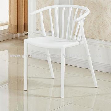 Plastic Chair China Plastic Chair