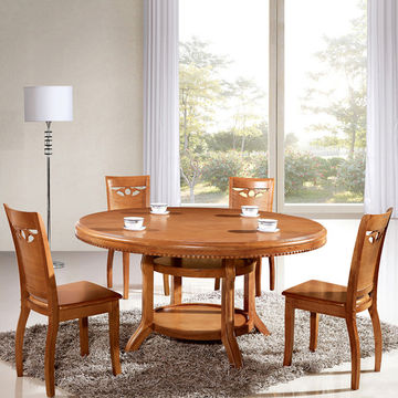 China Latest Style Modern Wooden Fast Food Restaurant Table Chair Dining Table Chair Set On Global Sources Newest Latest Dining Table Wooden Dining Table Fast Food Restaurant Table Chair