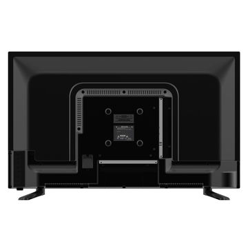 China 42-inch LED TV, FHD, 2K, 4K Supported