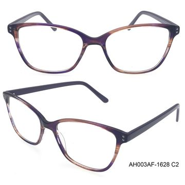 3789a8d57e China Women s optical frames from Wenzhou Manufacturer  Eye Designs ...