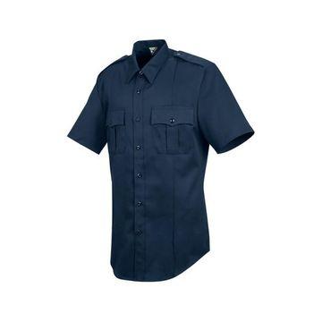 ff5bafdfb China Men Guard Uniform Security Custom Shirt Durale shirt Work uniform  shirt
