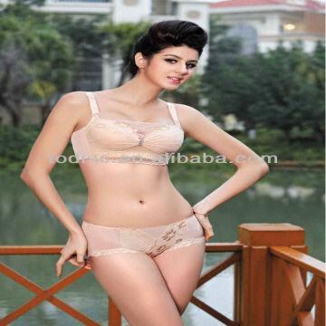 Chinis sex girls image