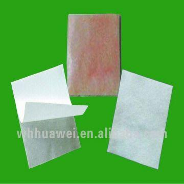 Advanced Medical Chitosan Wound Dressing China