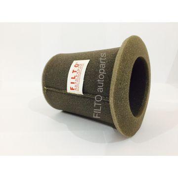 SUZUKI GS 150 AIR FILTER   Global Sources