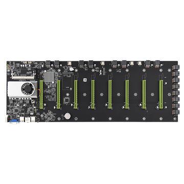 Pagrindinės plokštės Intel procesoriams