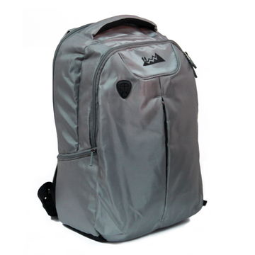 0891448ce676 China New waterproof rip stop backpack from Quanzhou Manufacturer ...