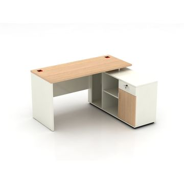 China Wooden office desk from Liuzhou Wholesaler: Guangxi ...