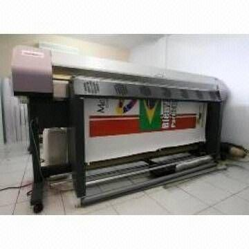 MIMAKI JV3 PRINTER DRIVER PC
