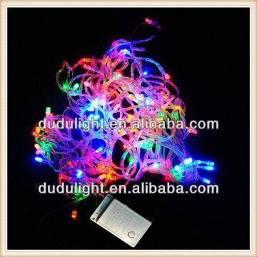 china 12 volt led christmas lightshot 2013 - 12 Volt Led Christmas Lights