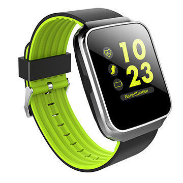 Buy dz09 smartwatch manual in Bulk from China Suppliers