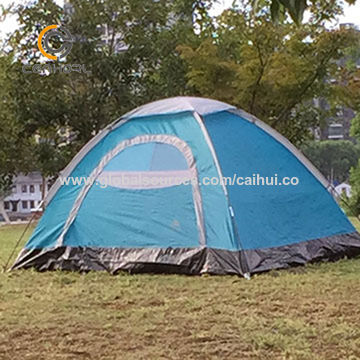 China Kids 2 Person C&ing tent Kids tent Play tent ... & China Kids 2 Person Camping tent Kids tent Play tent on Global Sources