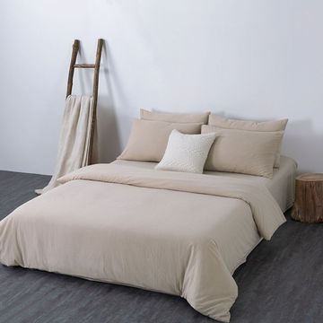 China Flax Linen Turkey Cotton, Flax Linen Bedding Manufacturers In India
