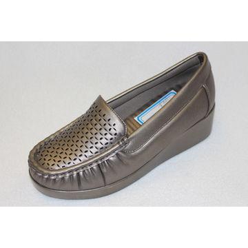 Shoes for older women