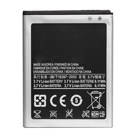 China Li Ion Mobile Phone Battery For Samsung Galaxy S2 I9100 I9103 I9108 I9188 On Global Sources Battery For Samsung Galaxy S2 I9100