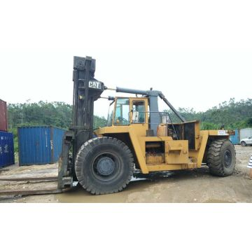 Used caterpillar v800 forklift | Global Sources