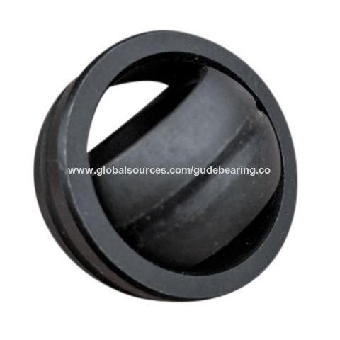 Wholesale GE20ES Spherical Bushing Plain Bearing 2RS