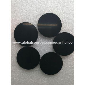 China Acrylic block, customized designs