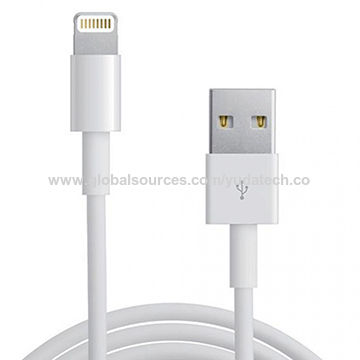 Lighting Cable For Iphone China