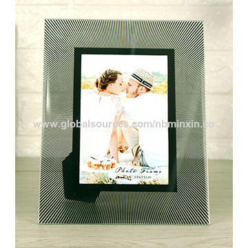 China Free Standing Photo Frame from Ningbo Manufacturer: Ningbo ...